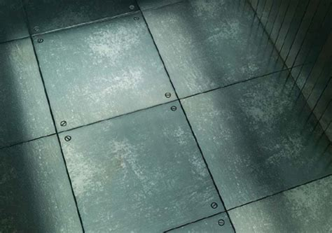 top 28 metal ceramic tile free sles cabot porcelain