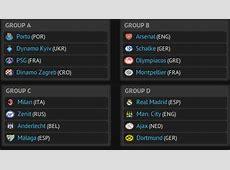 Live Streaming Liga JuaraJuara Eropah UEFA Champions