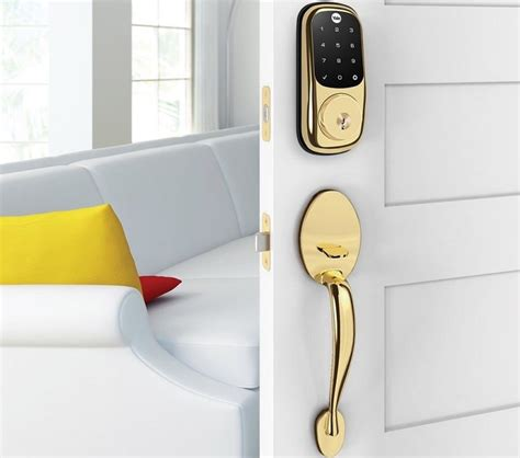 electronic deadbolt locks   top  ranking