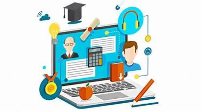 Learning System Management Lms Offline