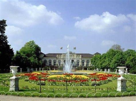 Botanischer Garten Leverkusen Botanischer Garten Koln Die Neueste Innovation Der