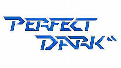 Dark Perfect App Games Launchbox Close