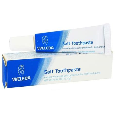 Weleda Salt Toothpaste  034 Fl Oz  Evitamins Uk. Starting A Social Media Marketing Business. Fixing Credit Score Fast Sell Tag Heuer Watch. Phd Programs In Houston Microsoft Crm Service. Home Remedies For Alcoholism. American Contractors Indemnity Company. Cable Tv San Antonio Tx State Farm Anderson Sc. Lap Band Surgery Houston Sexual Abuse Lawyer. Orlando Business Attorney Humana Inc Careers