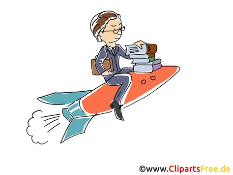 clipart bureau gratuit fusée carrière illustration gratuite bureau clipart