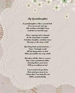 Christmas card words for grandparents halloween xyz for Letter to grandma from grandson