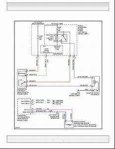 Dodge Nitro Wiring Diagrams