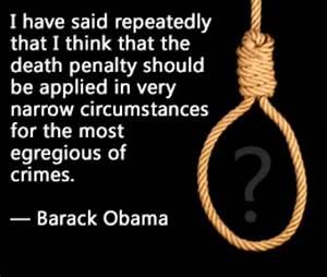 Quotes about Death penalty pro (34 quotes)