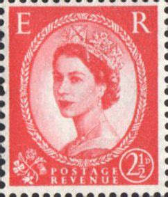 british stamps   collect gb stamps