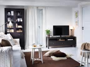 wohnzimmer le living room furniture ideas ikea