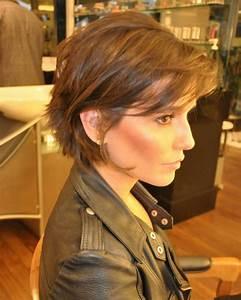 E Plus Base Rechnung : ombr hair carr la coupe tendance du moment 26 photos trend zone ~ Themetempest.com Abrechnung