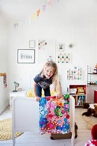 Ordnung Im Kinderzimmer : schaffen sie ordnung im kinderzimmer 12 nutzliche ~ Lizthompson.info Haus und Dekorationen
