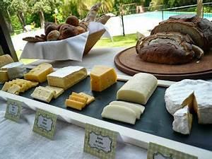 Idée Repas Nombreux : mesa de queso y panes ideas de recepci n pinterest ~ Farleysfitness.com Idées de Décoration