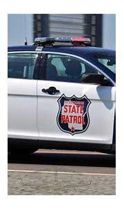 Wisconsin State Patrol conducts speeding crackdown - WAOW