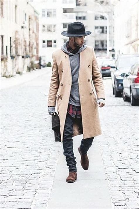 Blvkstyle Wtwt Ootd Love Trendy Mens