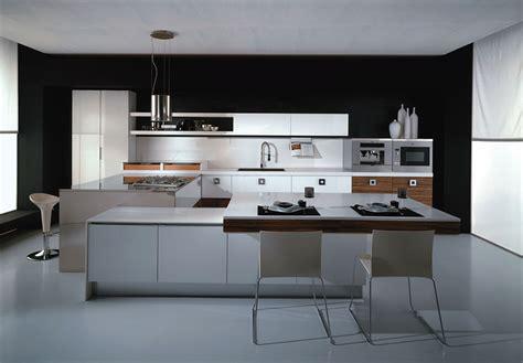 kitchen style beautiful style kitchen design ideas