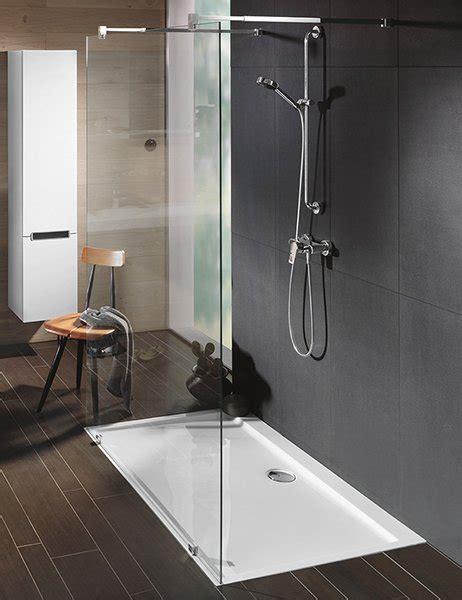 prezzi docce docce moderne stile benessere e high tech offerte e