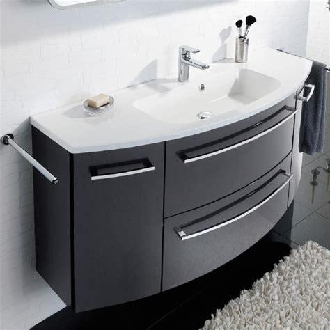 Badezimmer Unterschrank Mit Aufsatzwaschbecken by Waschbecken Mit Unterschrank Icnib