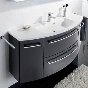 Badezimmer Waschtisch Mit Unterschrank : waschbecken mit unterschrank rund ~ Bigdaddyawards.com Haus und Dekorationen