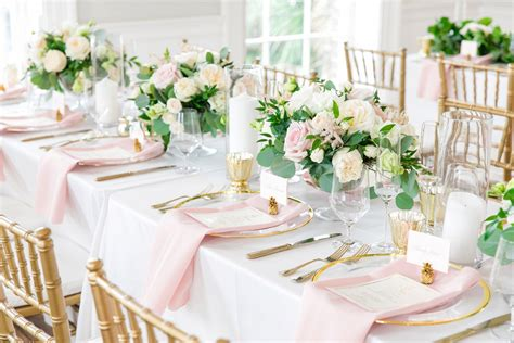 why you should invest in separate chairs for your ceremony