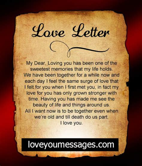 happy one month anniversary letter anniversary paragraphs happy 1 year anniversary 22088   anniversary%2Blove%2Bparagraphs%2B04