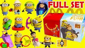 Mcdonalds Happy Meal Toys Wwwpixsharkcom Images