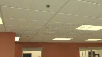 mid range drop ceiling tiles designs 2x2 2x4 affordable ceiling tiles drop ceiling tile