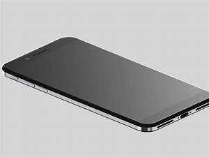 Iphone 7 Kabellos Laden : ger chte zum iphone 8 kabelloses aufladen und glash lle ~ Jslefanu.com Haus und Dekorationen