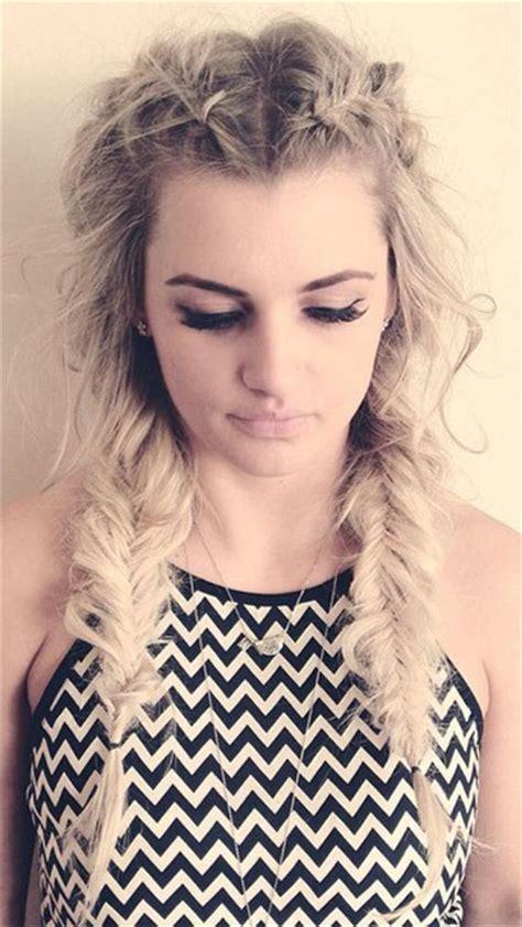 easter hair styles  ideas  girls women  modern fashion blog