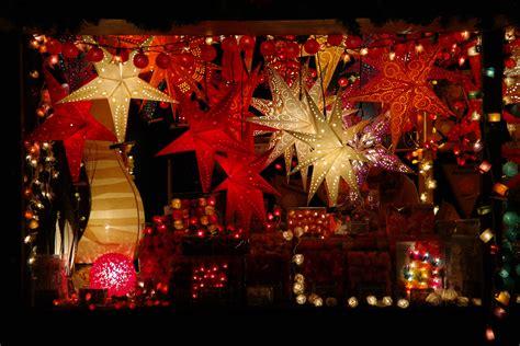 free images light star holiday lighting decor