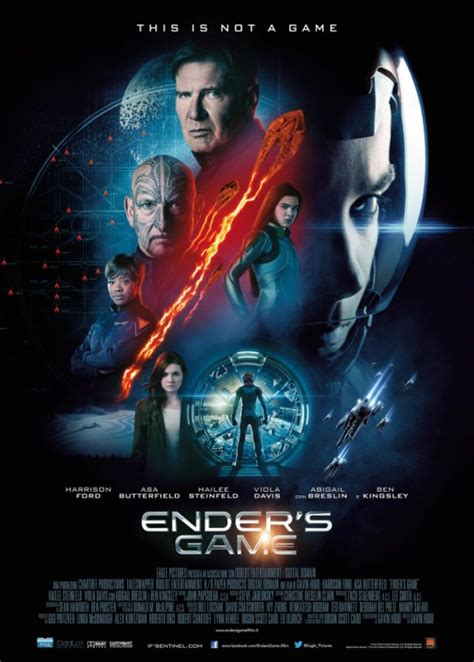 images  enders game ign