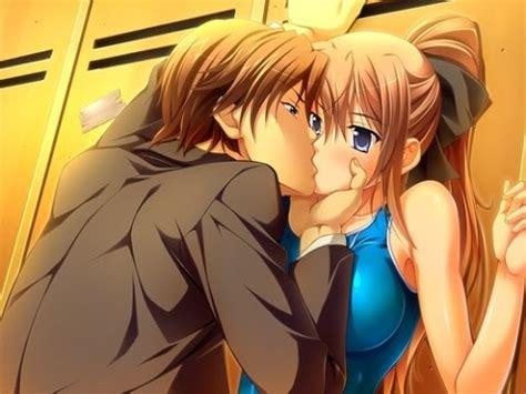 anime   phone  kissanimecom