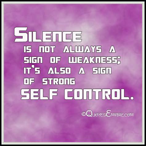 control quotes quotesgram