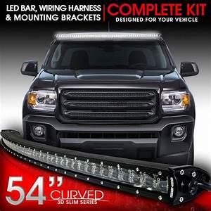 Wiring Harnes For 2014 Gmc Sierra