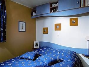 Chambre D Hote Dune Du Pyla : ferienunterk nfte wohnmobil camping dune du pyla bassin d 39 arcachon camping pyla camping pyla ~ Melissatoandfro.com Idées de Décoration