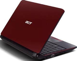 Harga Laptop Beserta Mereknya harga laptop acer terbaru 2013