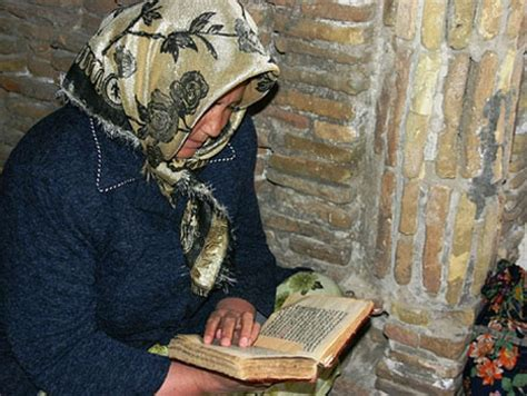 religion  turkmenistan islam sunnism  shiism sufism
