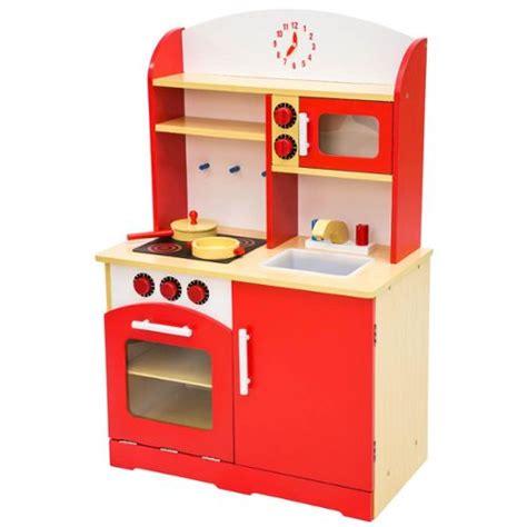 cuisine bois jouet cuisine en bois jouet le bois chez vous