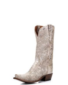Stone Boat Outfitters by 33 Best Lucchese Boots Images On Pinterest Cowgirl Boot