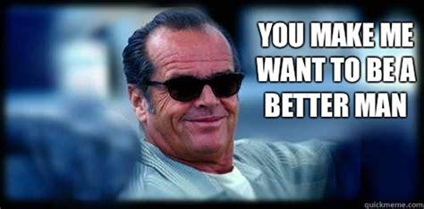 Jack Nicholson Meme - jack nicholson memes 20 best memes of retiring actor legend heavy com page 9