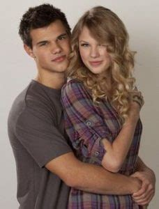 American actror: Taylor Lautner, beloved, crush and hence ...