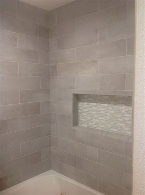 concrete  tiles images  pinterest cement