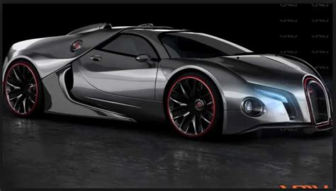 car bugatti 2017 2017 bugatti chiron veyron successor