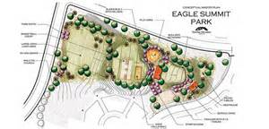 high school reunion website free eagle summit park lehi high 2003