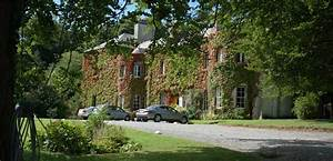 Newport House : Luxury Country House Hotel : Newport