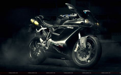 Ducati Wallpapers by Ducati 848 Evo Hd Wallpaper Motorcycles Hd Wallpaper