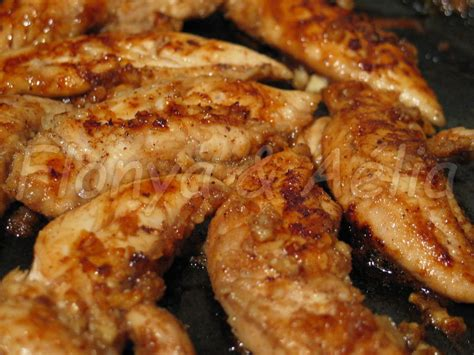 cuisiner poulet au four cuisiner des aiguillettes de poulet 28 images recette