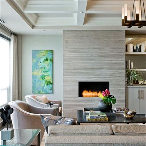 Sacks Tile Fireplace by 54 Best Images About Fireplace Ideas On