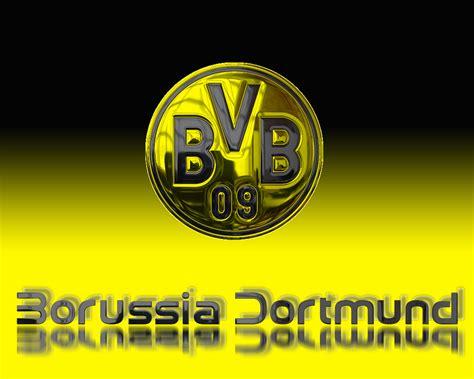 (with stories) january 12, 2014 bladerose18. BVB Wallpaper Windows 7   ImageBank.biz