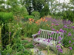 Country Garden Design : french country garden design french country garden garden module 24 ~ Sanjose-hotels-ca.com Haus und Dekorationen