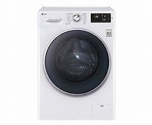 Samsung Waschmaschine Schwarz : waschmaschinen unterlage schwingungsd mpfer vibrationsd mpfer antivibrationsmatte gummi f e ~ Frokenaadalensverden.com Haus und Dekorationen